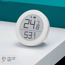 <b>Mijia</b> Bluetooth Temperature Smart reviews – Online shopping and ...