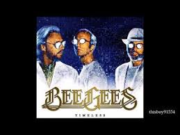 <b>BEE GEES</b> - <b>TIMELESS</b> | 10. LOVE SO RIGHT - YouTube