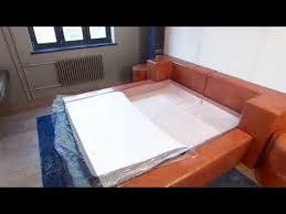 Матрас <b>Blue Sleep Concept</b> в программе Квартирный вопрос на ...