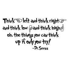 Self Assessment Tool Quotes. QuotesGram