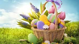 Картинки по запросу картинки Великдень