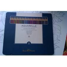 Отзывы о Карандаши <b>цветные акварельные Bruno Visconti</b> ...