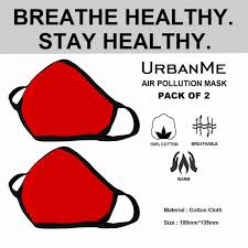 <b>Aisling</b> Global Corporation Pollution Masks - Buy <b>Aisling</b> Global ...