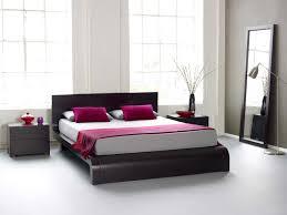 sale bedroom furniture image11 bedroom furniture image11