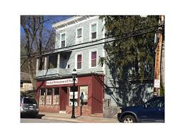 croton on hudson commercial listings deli has been in business for 35 years there a