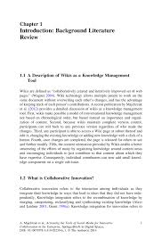 essay about family problems buy college essays nyc paper