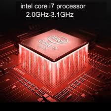 <b>2020 NEW ARRIVAL 15.6</b> inch 1920*1080 IPS Screen Core i7 ...