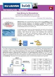 Thesis for clustering in data mining   Term paper Academic Service