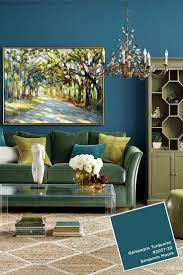 Ideal Color For Living Room 1000 Ideas About Teal Paint Colors On Pinterest Teal Paint