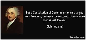 Quotes About Government And Freedom. QuotesGram via Relatably.com