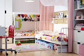 bedroom cute chairs for stylish decoration plans dining ideas teen girls marvellous beds room decor bed room furniture design bedroom plans