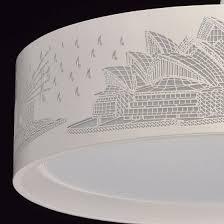 <b>Потолочный светодиодный светильник De Markt</b> Ривз 674016001