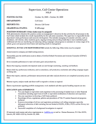 call centre duties resume security supervisor resume sample example patrol job description cctv checking ors safe