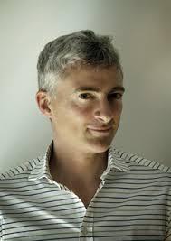 Luca Scotto Di Carlo – Direttore Creativo D,L,V, BBDO. Iniziamo dalle campagne premiate: il film BMW ... - 05%2520Scotto%2520di%2520Carlo%2520%2520Luca%2520DLV%2520BBDO%2520