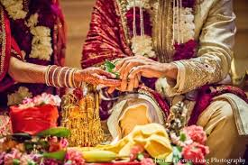 words free sample essay on an indian wedding