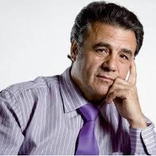 Horacio Ruiz Director y creador del Gabinete Blue Day, Horacio Ruiz es un profesional de la hipnosis terapéutica con una amplia formación y experiencia, ... - horacio-ruiz