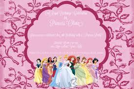 princess dress invitation templates princess dress invitation templates 1800 x 1200