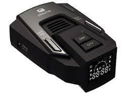 Купить <b>Радар</b>-<b>детектор Playme Silent 2</b> в Тюмени по низкой цене ...