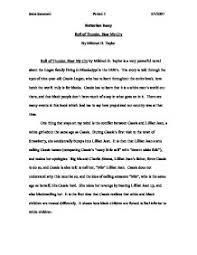 essay my family english  wwwgxartorg essay on my family in english krupuk they drink resume in the congomy family essay cytotecusa