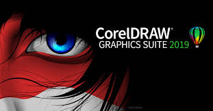 CorelDRAW <b>2018</b> Has a <b>New Version</b>: Download Your Trial Free Now