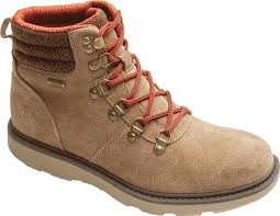 Men's Rockport Boat Builders D-Ring Plain Toe Boot with FREE ...