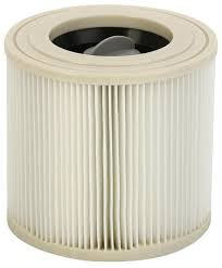 Купить <b>Filtero Фильтр</b> складчатый <b>FP 110</b> PET Pro 1 шт. по низкой ...