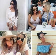 2019 <b>Luxury</b> Brand <b>Pilot Women's Sunglasses</b> Fashion <b>Aviation</b> ...
