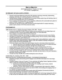 examples of resumes professional resume example to try 2017 93 terrific example of a professional resume examples resumes