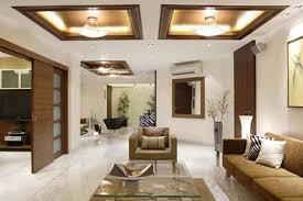 Home Design Tips Home Design Ideas - House hall interior design