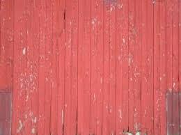 rustic painted barn board series barn boards