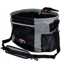 <b>Сумки</b>-переноски для собак - купить недорого <b>сумки</b> и рюкзаки ...