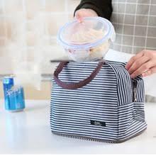 Модная <b>сумка</b> для мам, <b>сумка</b> для <b>бутылок</b>, термобутылочки ...