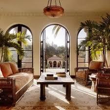 caribbean colonial caribbean furniture