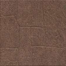 <b>Керамогранит CERSANIT Otto</b> 326x326 коричневый OO4P112 ...
