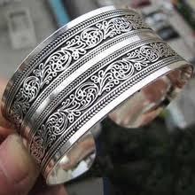 concave bangle bracelet с бесплатной доставкой на AliExpress