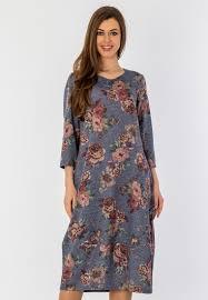 <b>Платье S&A Style</b> купить за 5 499 руб в интернет-магазине ...