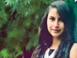 Ereğli'de bir hafta içinde 3'ü çocuk 4 kişi intihar etti