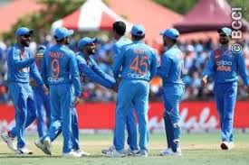 Team India for Paytm T20 Trophy against South Africa announced ...