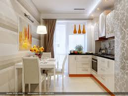 Living Dining Kitchen Room Design Living And Dining Room Decorating Ideas Interior Living Dining