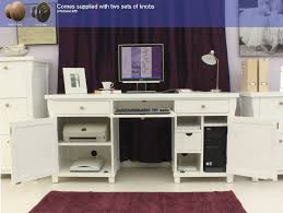 home office hideaway full size of baumhaus hampton hidden home office desk