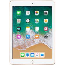 <b>iPad 9.7-inch</b> Data plans from Telstra