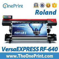 China <b>Roland</b> Inkjet Printer of <b>RF</b>-<b>640</b>, <b>Roland</b> Eco Solvent Printer ...