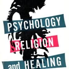 <b>Psychology</b>, <b>Religion</b> and Healing by <b>Leslie</b> Dixon <b>Weatherhead</b> ...