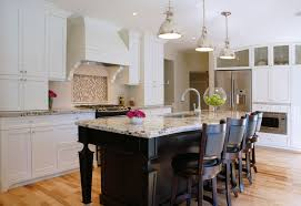 high quality kitchen pendant lighting over island materials products supreme luxury reclaimed wooden chairs tables function image island lighting fixtures kitchen luxury