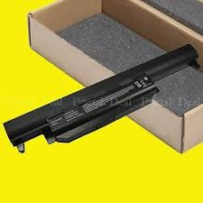 <b>6CELLS</b> Laptop <b>Battery for ASUS</b> R503 R503A R503C R503U ...