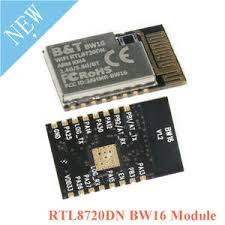 Best value 5g wifi <b>module</b> for