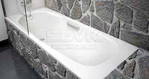<b>Стальная ванна BLB Atlantica</b> 170x80 купить по цене 12635 руб. в ...