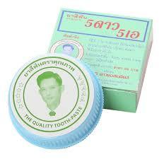 Отбеливающая <b>зубная паста 5star</b> 5a купить по недорогой цене