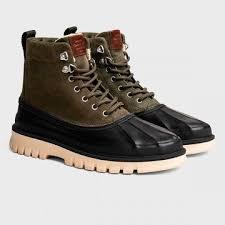 Обувь мужская <b>Gant</b> (<b>Гант</b>) - купить в интернет-магазине Сохо