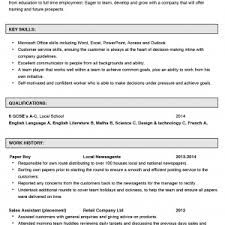 free resume checker how to write a cv no experience image free resume checker cover letter template for central head corporate communication central head corporate communication resume